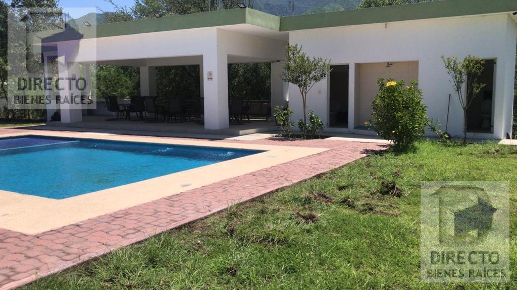 Foto Casa en Venta en  Santiago Centro,  Santiago  ALAMO SUR