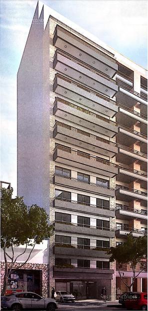 Foto Cochera en Venta en  Villa Urquiza ,  Capital Federal  Av. Monroe al 4500