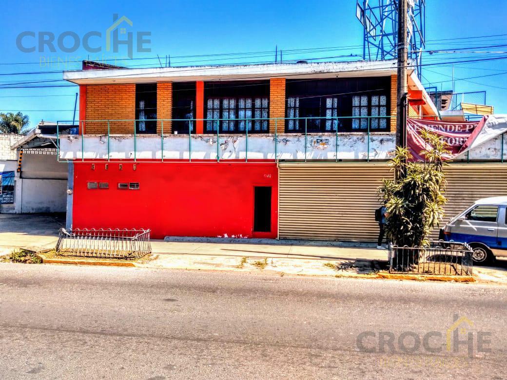 Foto Local en Renta en  Encinal,  Xalapa  Local en renta en Xalapa Veracruz sobre avenida Lázaro Cárdenas zona plaza cristal