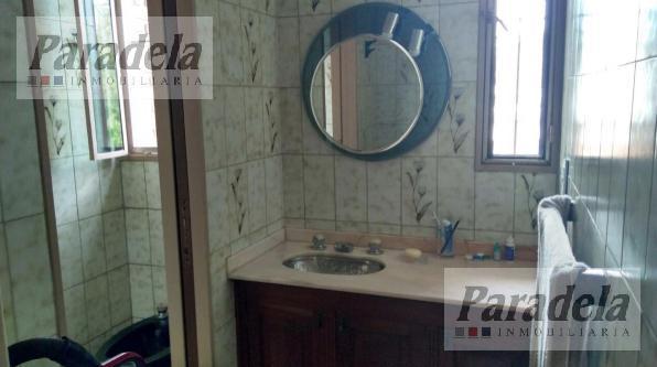 Foto Casa en Venta en  Ituzaingó Norte,  Ituzaingó  Muñiz 85