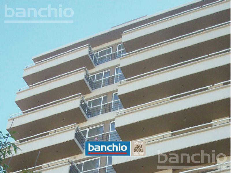 PARAGUAY al 2200, Rosario, Santa Fe. Venta de Departamentos - Banchio Propiedades. Inmobiliaria en Rosario