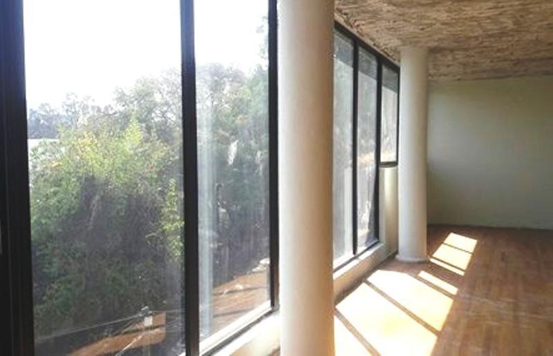 Foto Oficina en Renta en  Polanco,  Miguel Hidalgo  Col. Polanco, oportunidad Oficina 350m2, balcón, con Terminados