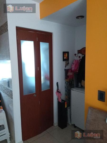Foto PH en Venta en  Mataderos ,  Capital Federal  Corvalán al 1100, mataderos, venta  departamento 3 ambientes, en dos plantas, con cochera fija y lavadero.