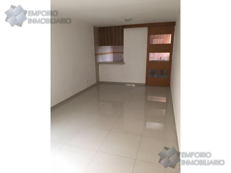 Foto Departamento en Venta en  Fraccionamiento Camino Real,  Zapopan  Departamento Venta Camino Real $2,550,000 A257 E1