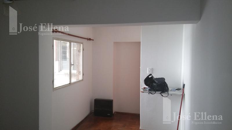 Foto Departamento en Alquiler en  Microcentro,  Rosario  San Juan al 900