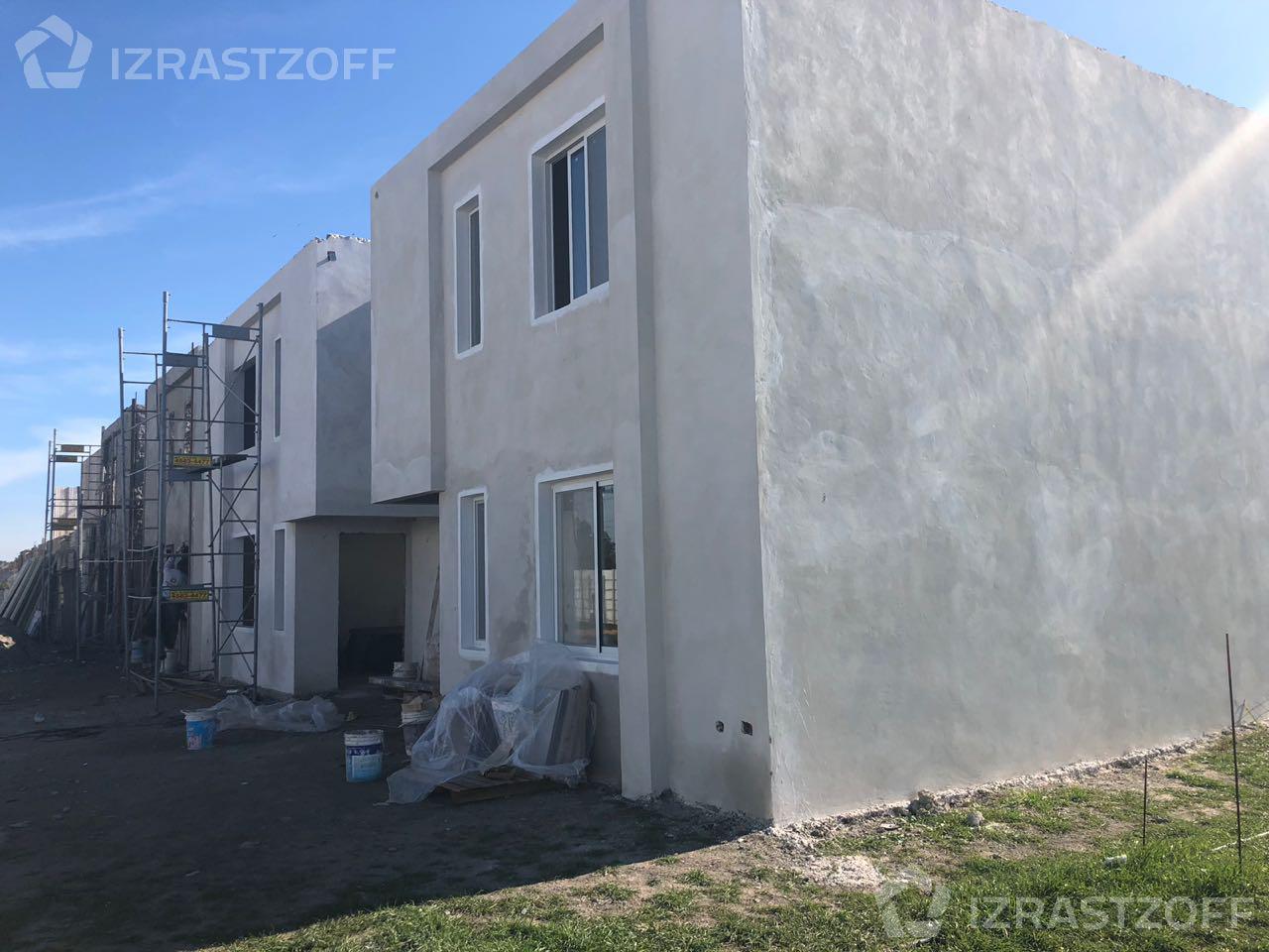 Casa-Venta-Garin-DECS Tortugas