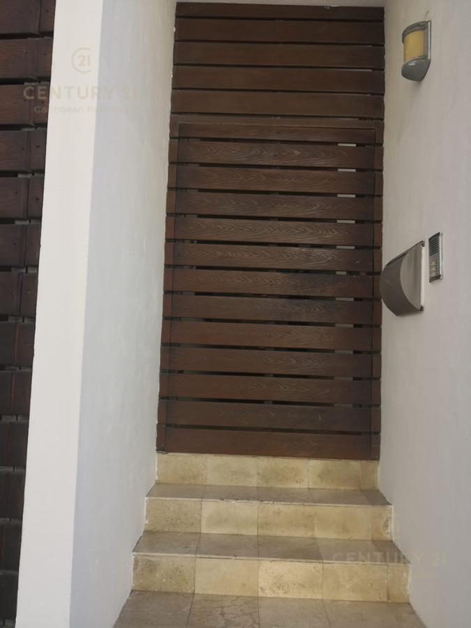 Zazil Ha Departamento for Alquiler scene image 6