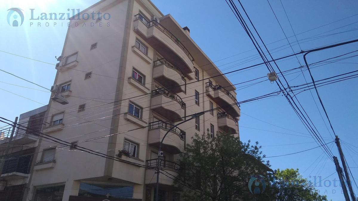 Foto Departamento en Venta en  Lanús ,  G.B.A. Zona Sur  Ituzaingo al 1600