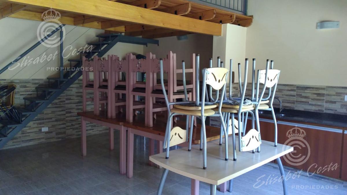 Foto Casa en Venta en  Lanús Este,  Lanús  Ohiggins al 1300