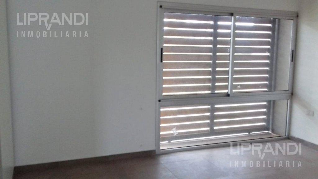 Foto Casa en Venta en  Villa Belgrano,  Cordoba  Av. RECTA MARTINOLLI al 8700