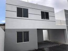 Foto Casa en Venta en  Guadalupe Victoria,  Tampico  Casa Nueva en Venta Col. Guadalupe Victoria