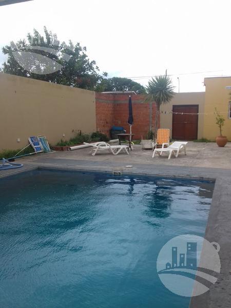 Foto Hotel en Venta en  Santa Clara Del Mar ,  Costa Atlantica  CONFIDENCIAL