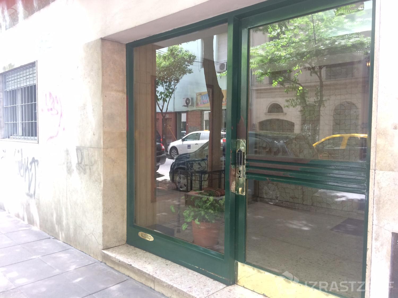 Departamento-Venta-Balvanera-Sarandi e/Alsina y Moreno
