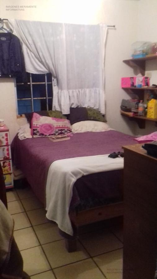 Foto Casa en Venta en  Paraíso del Sol,  La Paz  Casa Santa Elena