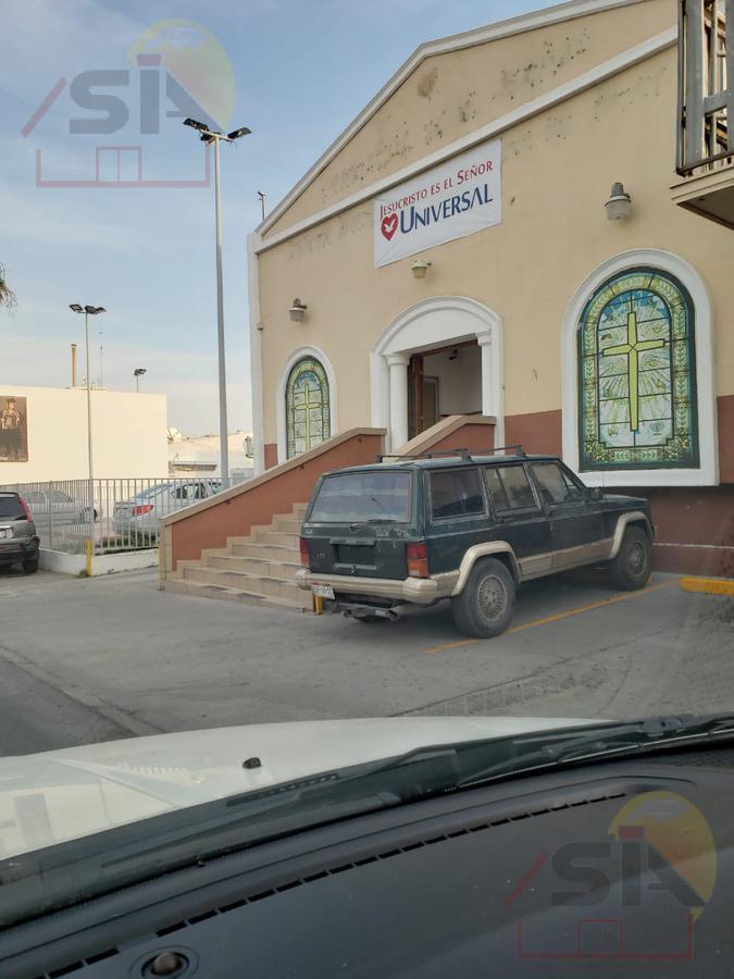 Foto Local en Renta en  Fraccionamiento Universidad Residencial,  Chihuahua  AVE UNIVESIDAD