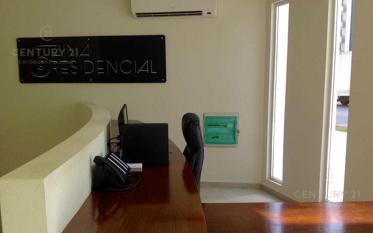 Supermanzana 310 Apartment for Sale scene image 1