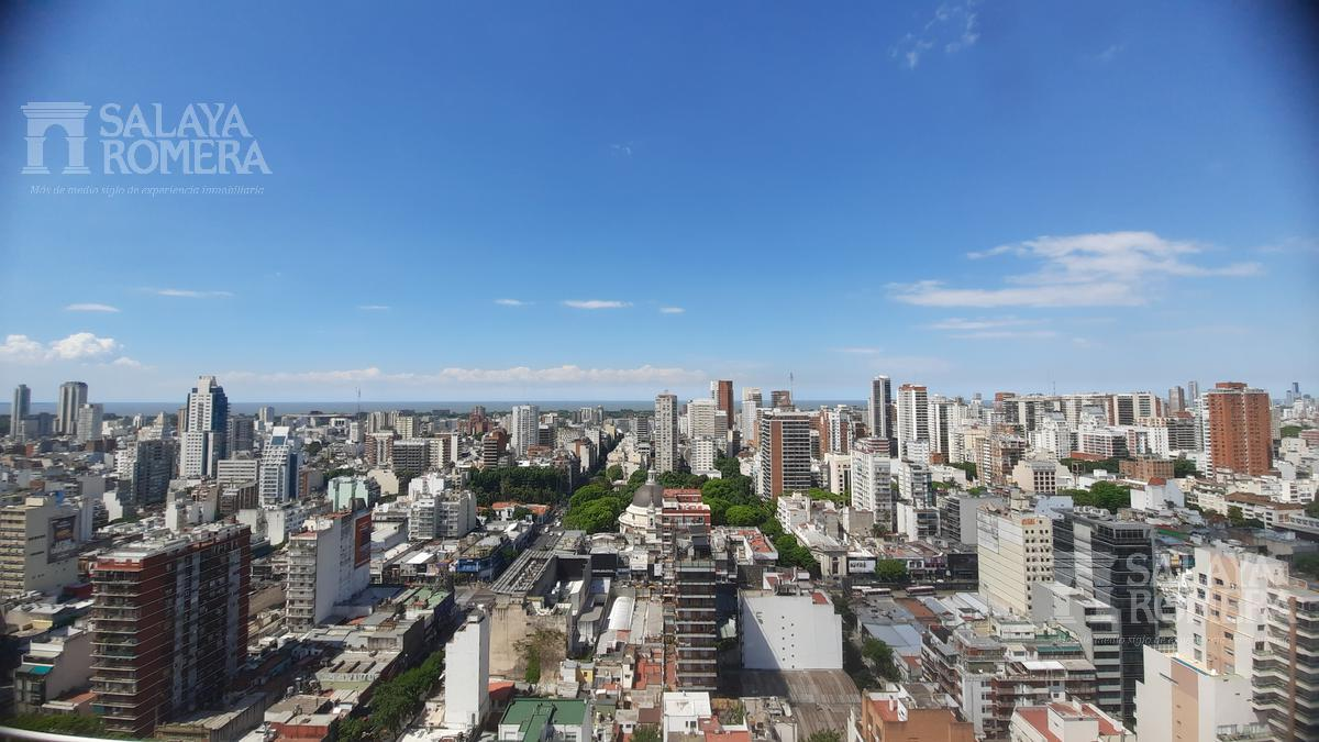 Foto Oficina en Venta | Alquiler en  Belgrano ,  Capital Federal  Amenabar al 2000