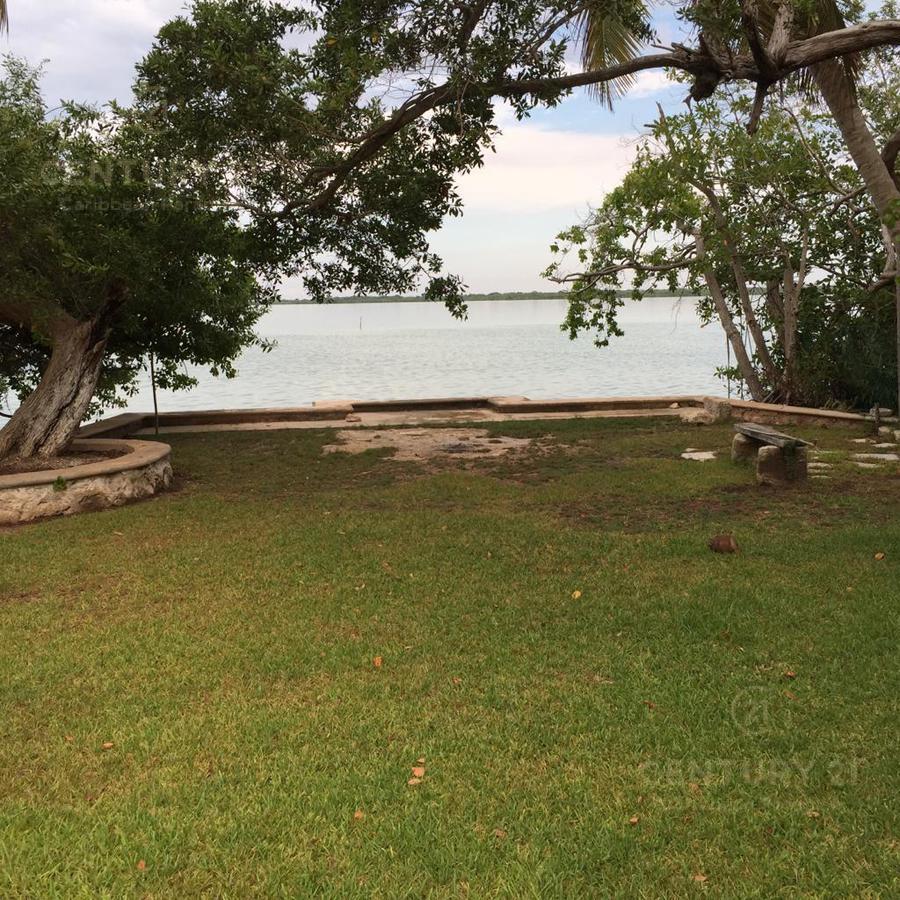 Othón P. Blanco Land for Sale scene image 3