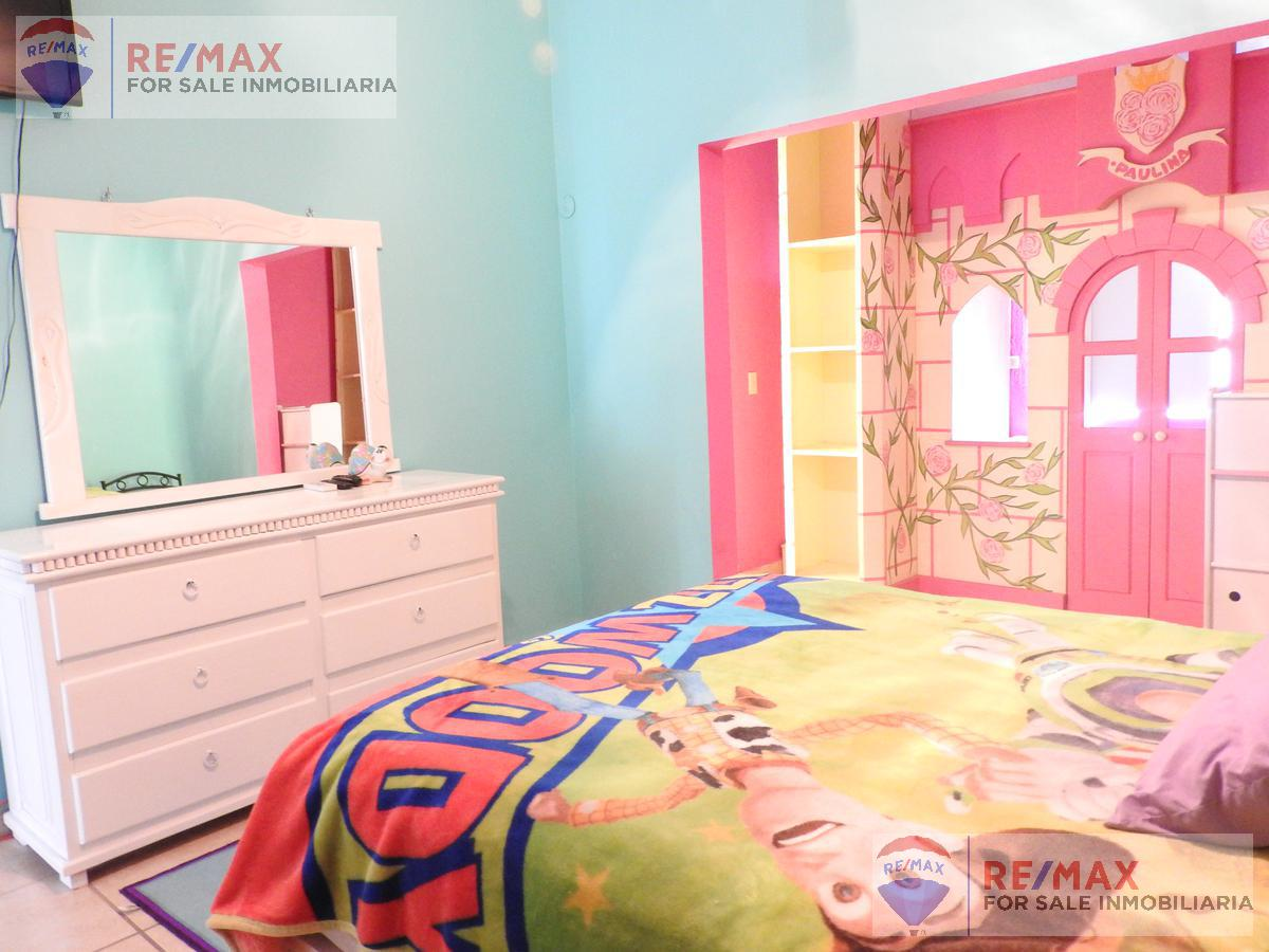 Foto Casa en Renta en  Club de Golf Santa Fe,  Xochitepec  Renta de casa en Alpuyeca, Morelos, jardín, alberca…Clave 3520