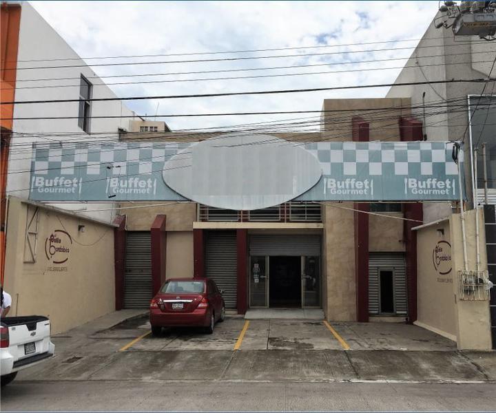 Foto Local en Venta en  Costa Verde,  Boca del Río  Local comercial en venta en Costa Verde. EXCELENTE ZONA COMERCIAL