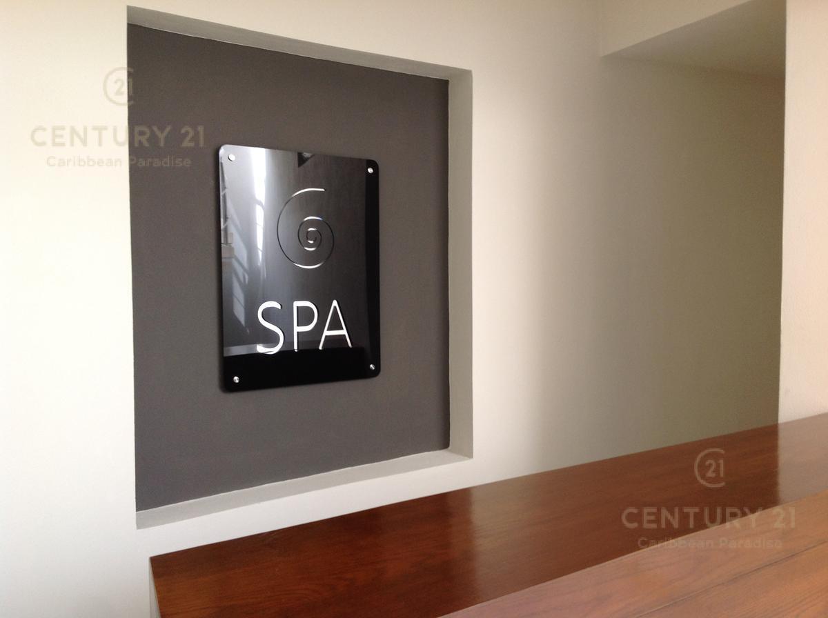 Supermanzana 310 Apartment for Sale scene image 35