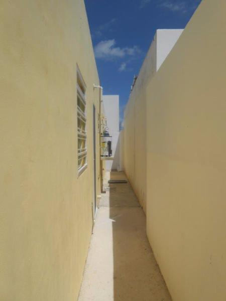 Solidaridad House for Rent scene image 7