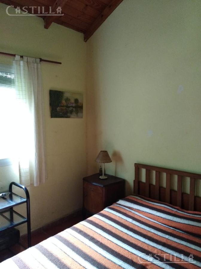 Foto Casa en Alquiler en  Zona Delta Tigre,  Tigre  RIO CAPITAN