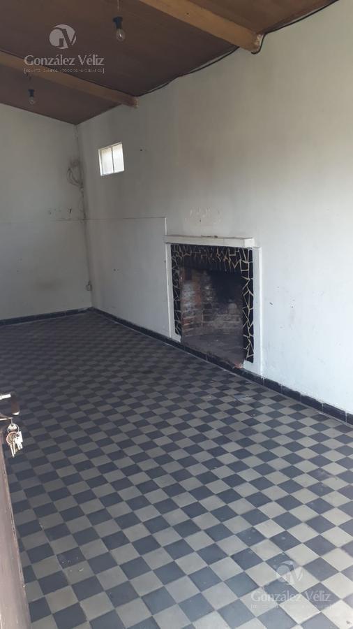 Foto Casa en Alquiler en  Nueva Palmira ,  Colonia  Montevideo N° al 700