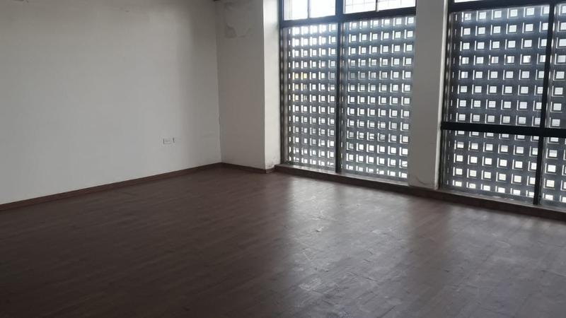Foto Oficina en Venta en  Norte de Guayaquil,  Guayaquil  SE VENDE DE OPORTUNIDAD OFICINA PLANTA BAJA
