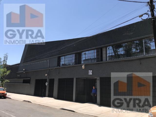Foto Local en Venta en  Moctezuma,  Venustiano Carranza  Bodega-oficinas Oriente 142