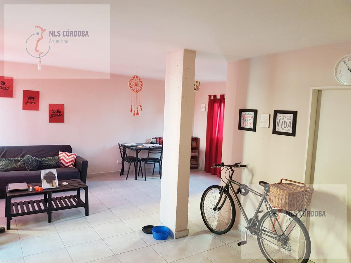 Foto Departamento en Venta en  Providencia,  Cordoba  chaco al 600