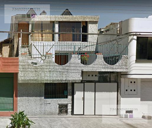 Foto Casa en Venta en  Sur de Quito,  Quito  14 de Enero
