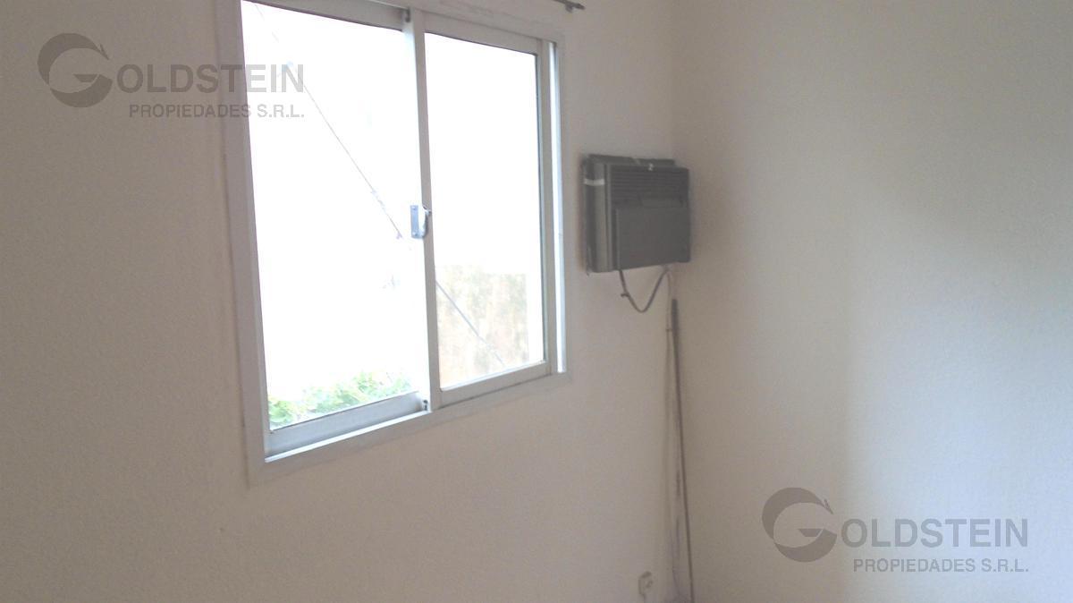 Foto Departamento en Alquiler en  Almagro ,  Capital Federal  Av. Estado de Israel al 4600