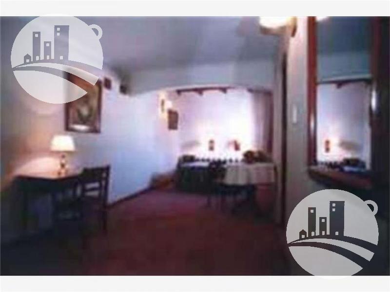 Foto Hotel en Venta en  Salta,  Capital  Hotel 40 hab. 3*