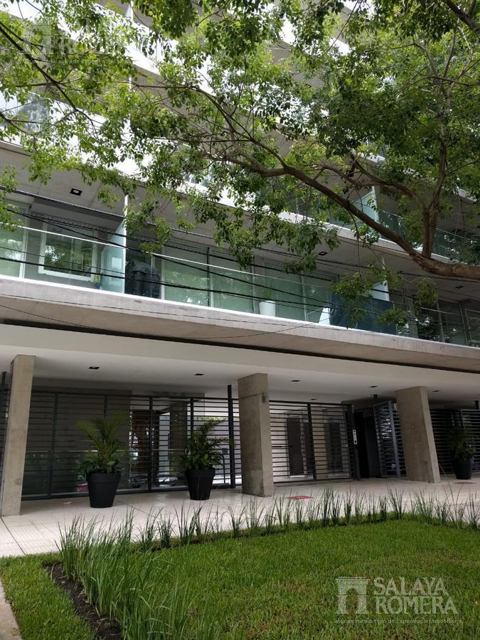 Foto Departamento en Venta en  Olivos,  Vicente Lopez  Olivos