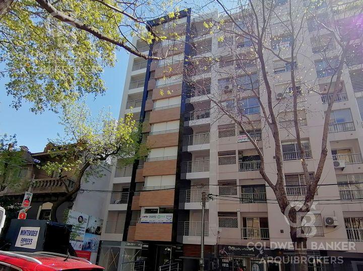 Foto Local en Venta en  Pocitos ,  Montevideo  Local comercial en venta en Pocitos