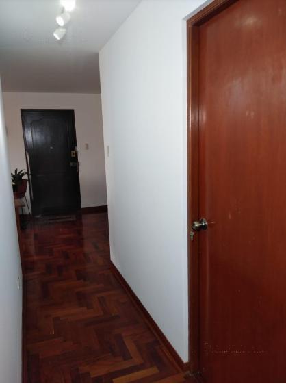 Foto Departamento en Venta en  Magdalena del Mar,  Lima  Magdalena del Mar