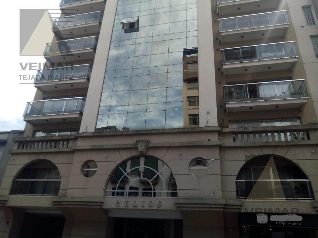 Foto Departamento en Venta en  La Plata,  La Plata  50 e/4 y 5 ABES HELIOS