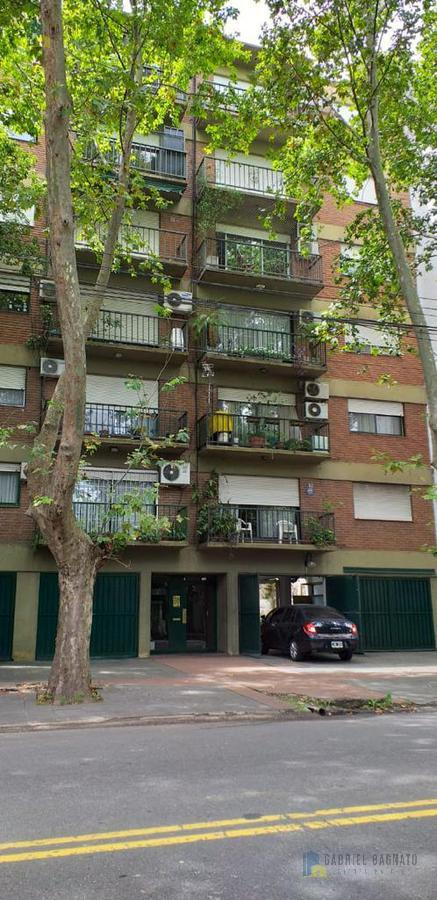 Foto Departamento en Venta en  Quilmes Oeste,  Quilmes  Vicente Lopez 992