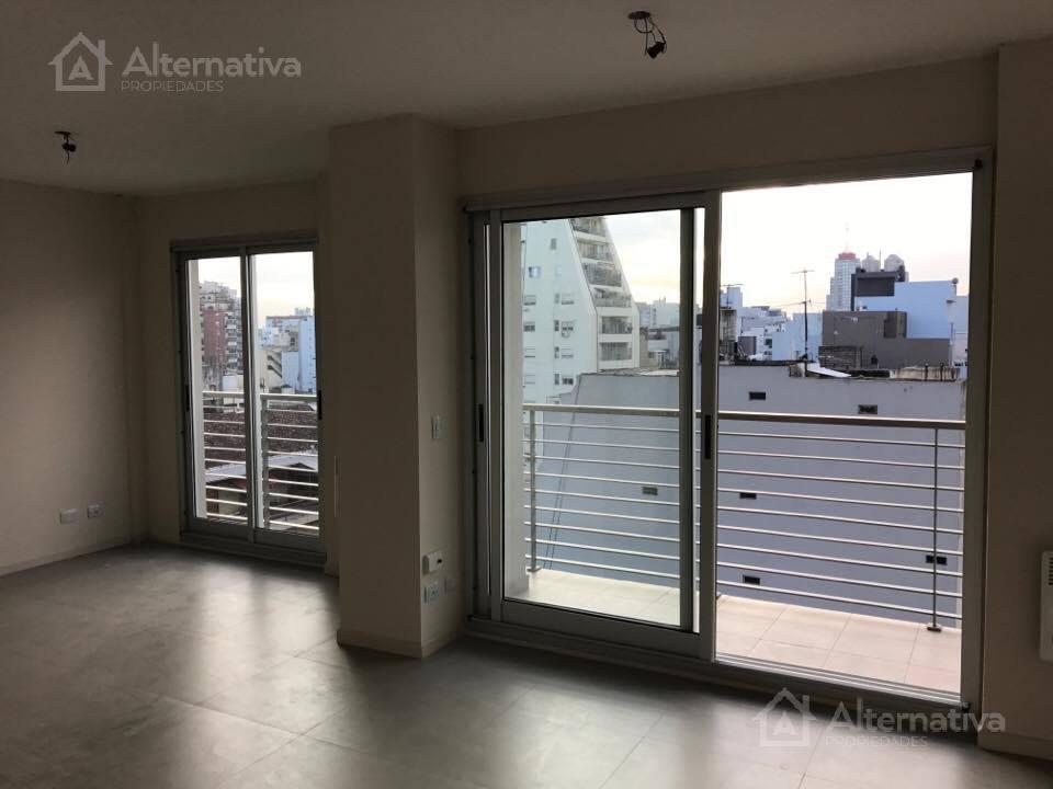 Vera al 857 piso 14