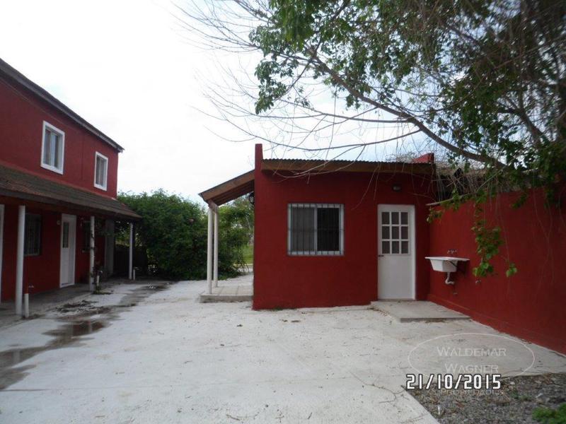 Foto Departamento en Venta en  Benavidez,  Tigre  Calle 7   N° 1900 Complejo de Departamentos