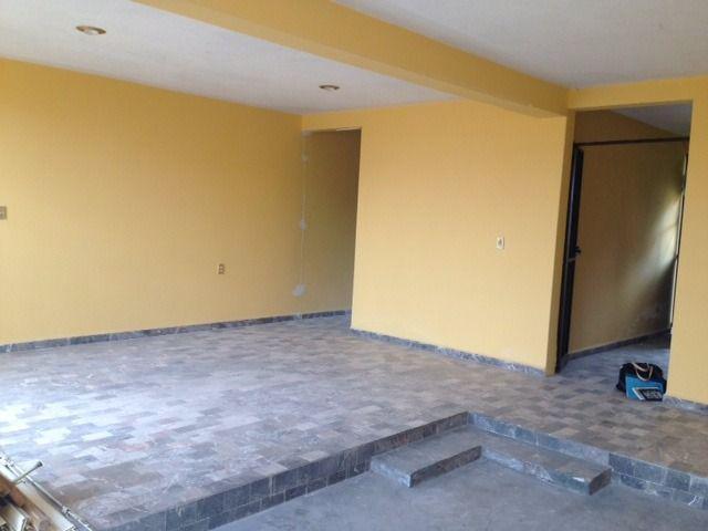 Foto Casa en Renta en  Pirules,  Huixquilucan  PIRULES - INTERLOMAS