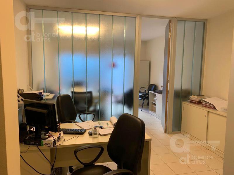 Foto Departamento en Alquiler en  Abasto ,  Capital Federal  Lavalle al 3000