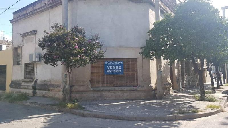 Foto Departamento en Venta en  General Pueyrredon,  Cordoba Capital  Buchardo 1444