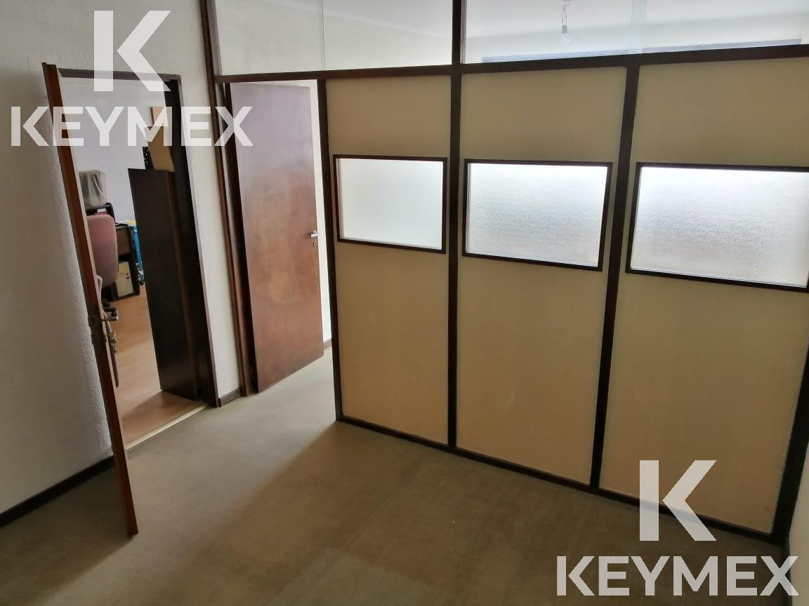 Foto Oficina en Venta   Alquiler en  La Plata ,  G.B.A. Zona Sur  14 entre 45 y 46