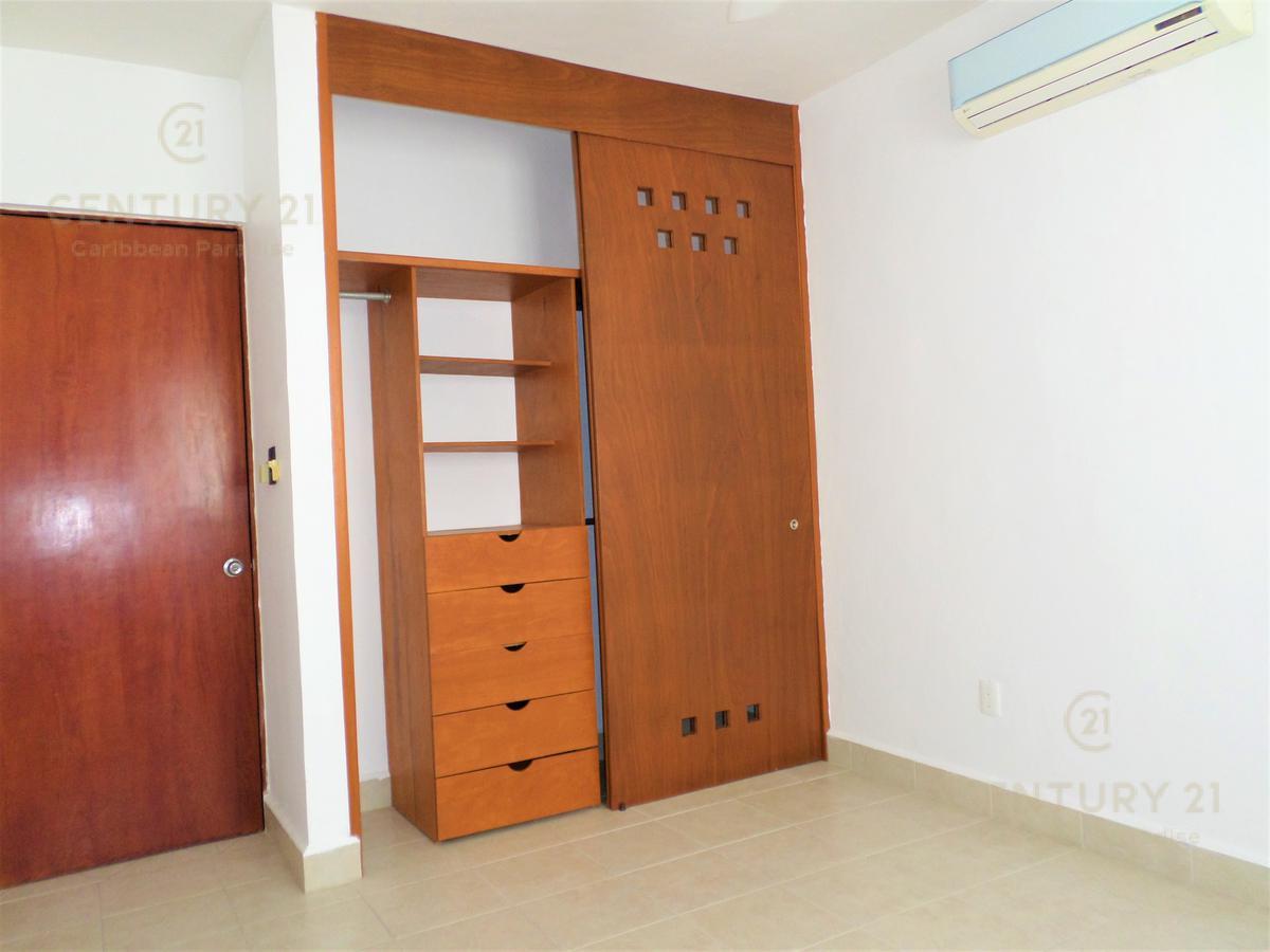 Cancún Condo for Rent scene image 7