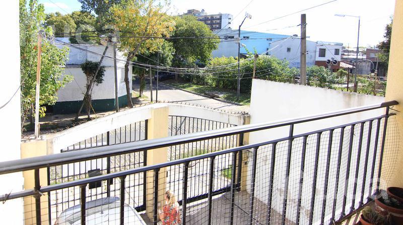 Foto Departamento en Venta en  San Fernando ,  G.B.A. Zona Norte  Departamento | San Fernando | Alsina al 700