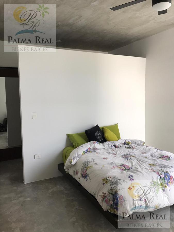 Foto Casa en Renta en  Fraccionamiento El Pedregal,  Banderilla  ESTA HERMOSA CASA ES IDEAL PARA TU FAMILIA AQUA!!