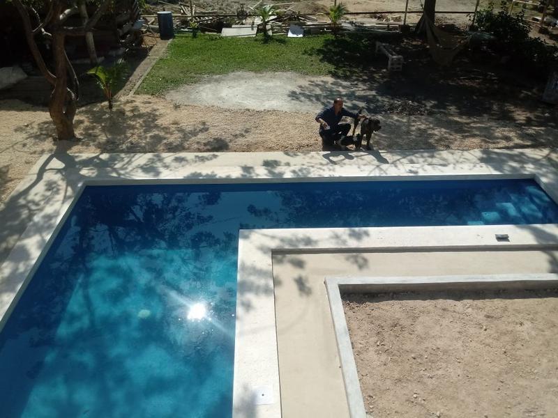 Foto Casa en Venta | Renta en  Alfredo V Bonfil,  Cancún  venta casa Luis D Colosio