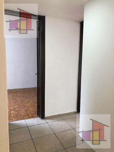 Foto Departamento en Renta en  Napoles,  Benito Juárez  Nueva York, Col. Nápoles